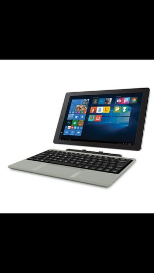 RCA Laptop/tablet for Sale in Duluth, MN