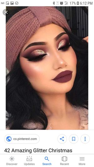professional Makeup for Sale in Beverly Hills, CA