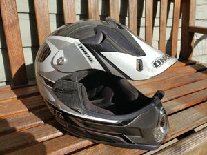 O'Neal full face Helmet 692 for Sale in Fullerton, CA