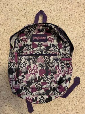 JanSport Backpack for Sale in Hillsboro, OR