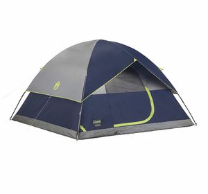 Camping tent for Sale in Worth, IL