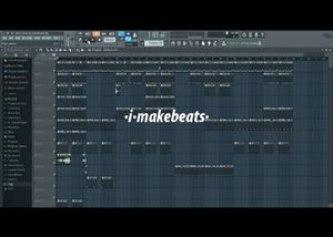 Trap Beats for Sale (💥bangerz💥) for Sale in Los Angeles, CA