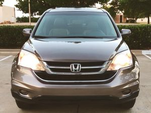 2010 HONDA CRV Must Sell/ Best Offer for Sale in New Orleans, LA