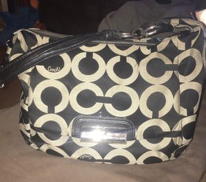 Hobo Coach Bag for Sale in Stoughton, MA