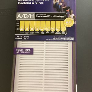 Air Filter for Sale in Glendale Heights, IL