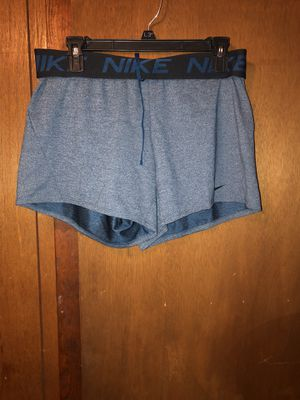 nike shorts size S for Sale in Brandon, MS