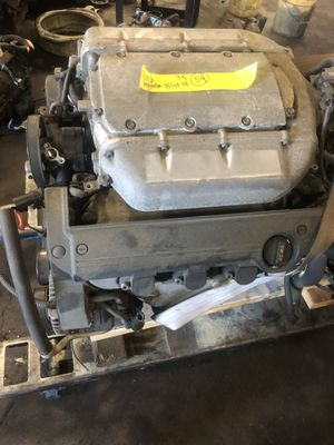 Honda engines and transmission for Sale in Springfield, VA