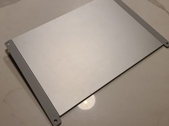 Aluminum Thermal Pad Laptop Stand for Sale in Chino Hills,  CA