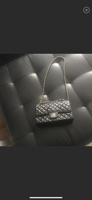 Chanel bag for Sale in Daly City, CA