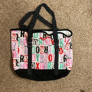 Roxy Bag for Sale in Romeoville, IL