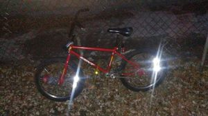 Old school BMX bike for Sale in Cleveland, OH