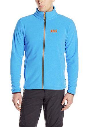 Helly Hansen 3-in -1 winter coat Men's for Sale in Germantown, MD