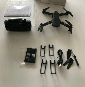 Drone, Quadcopter like DJI, Autel, Parrot, Uvify for Sale in Shoreline, WA