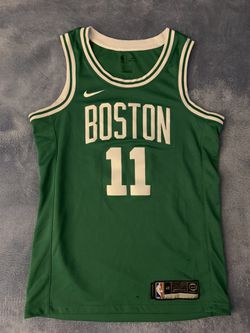 Boston Celtics Jersey for Sale in Shafter,  CA