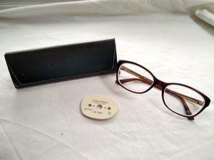 Calvin Klein eyeglasses for Sale in Riverside, CA
