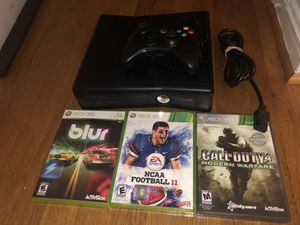 Xbox 360 for Sale in Adelphi, MD