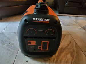 Generac IQ2000 generator (x2) for Sale in Warwick, RI