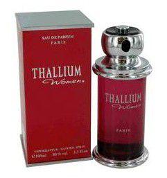 Thallium Women for Sale in Union City, NJ