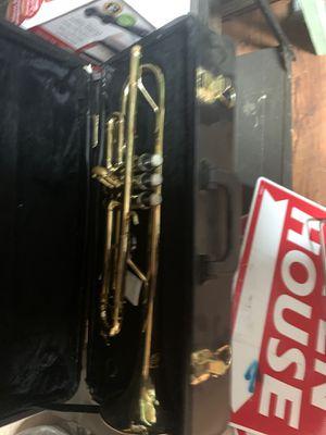 Trumpet for Sale in San Bernardino, CA