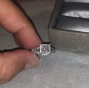 Engagement Ring for Sale in Revere, MA