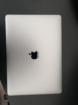 2017 MacBook Pro w/o Touch Bar for Sale in Riverview, FL