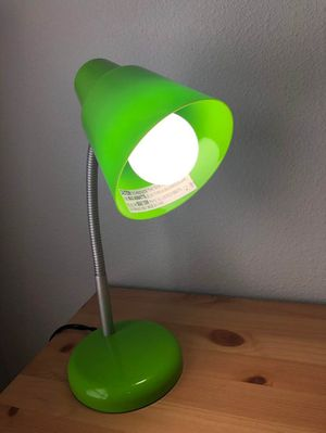 Desk Lamp for Sale in Davenport, IA