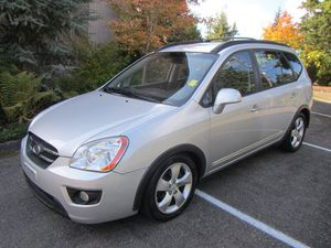 2008 Kia Rondo for Sale in Shoreline, WA