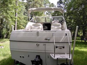 Boat Bayliner 2003 for Sale in Atascocita, TX