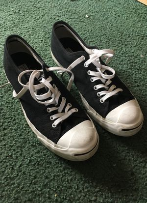 Converse for Sale in Portland, OR