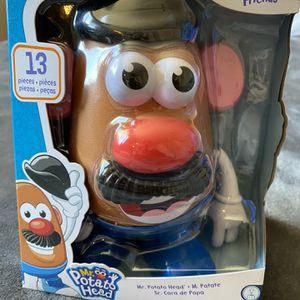 Brand New Me Potato Head for Sale in Artesia, CA