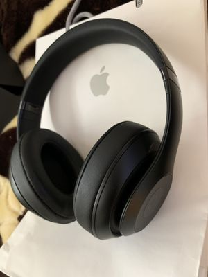 Beats Studio 3 Wireless for Sale in Hayward, CA
