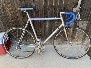 Bike for Sale in Wheat Ridge, CO
