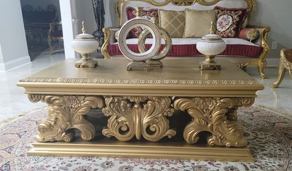 Gorgeous Table Set for Sale in Alpharetta, GA