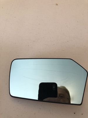 1973 Mercedes 450SL Driver Side Mirror for Sale in Montrose, CA