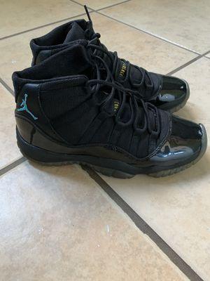 "Authentic Jordan ""Gamma"" 11s for Sale in Stone Mountain, GA"