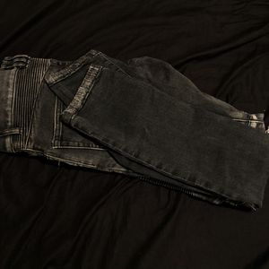 Balmain Paris jeans for Sale in Philadelphia, PA
