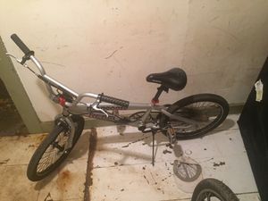 Mongoose rebel for Sale in Waterford, PA