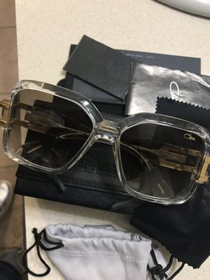 Authentic Cazal Glasses for Sale in North Potomac, MD