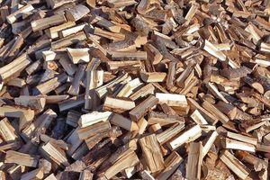 Cut dry firewood for Sale in Port Orchard, WA