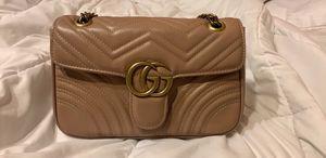 Bag for Sale in Fresno, CA