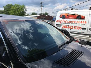 Auto glass for Sale in Takoma Park, MD