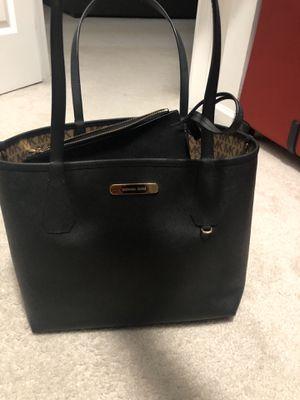 MK tote bag for Sale in Springfield, VA