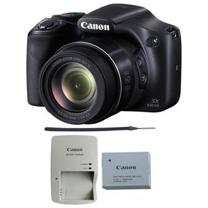 Canon PowerShot SX530 for Sale in Spring, TX