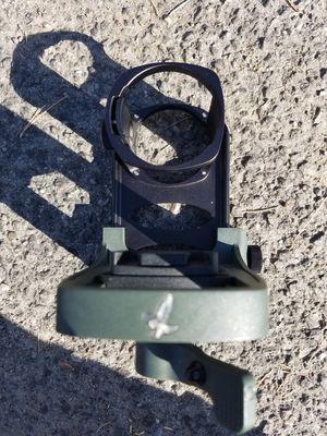 Swarovski UCA (Universal Camera Adapter) for Swarovski Spotting Scopes for Sale in Moreno Valley, CA