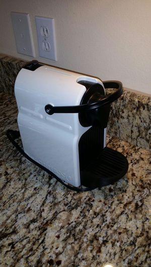 N espresso Machine for Sale in Leavenworth, WA