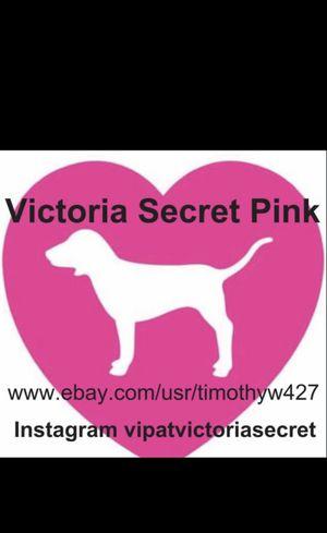 New Victoria secret for Sale in Los Angeles, CA