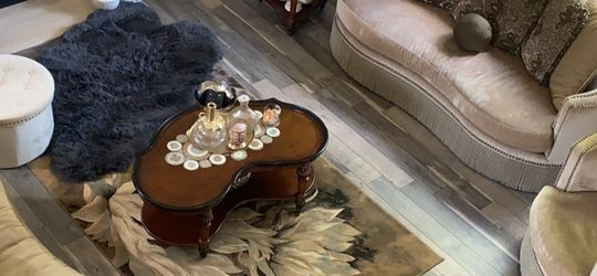 Living room set for Sale in Wixom,  MI