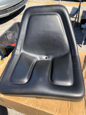 Tractor seat. Brand new for Sale in Miami Gardens, FL