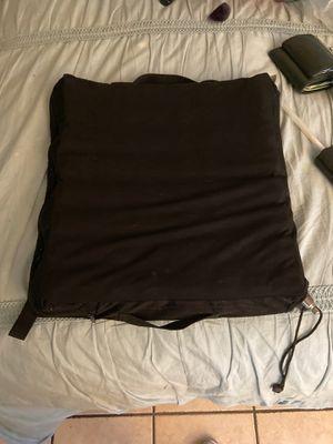 Roho Cushion HCPC for Sale in Miami, FL