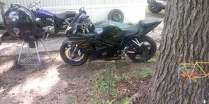 2004 GSXR 600 for Sale in Swansea, IL